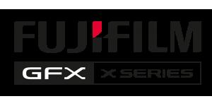 Fujifilm GFX - Kampagne