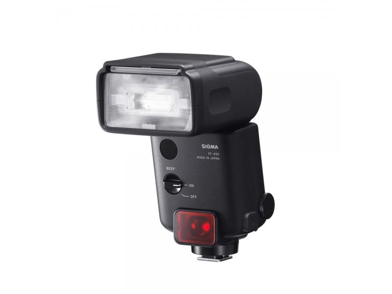 SIGMA Flash EF-630 Sigma