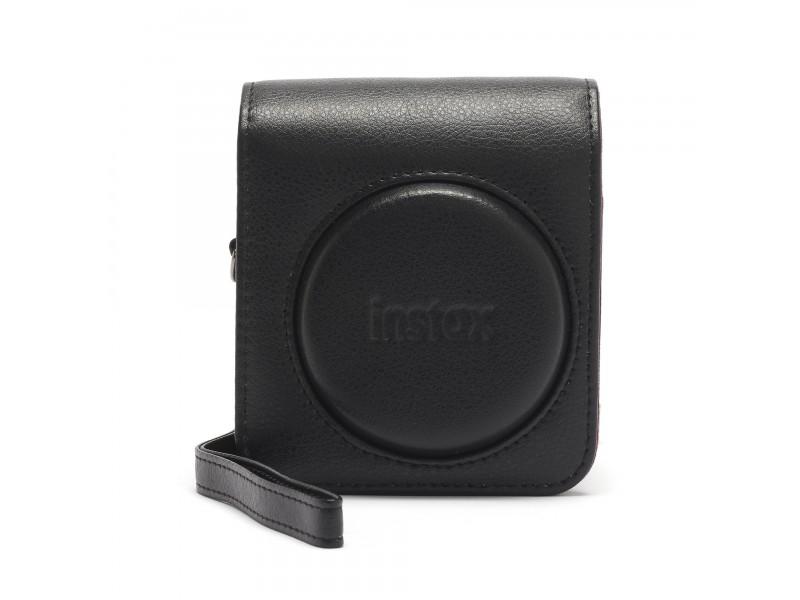 Fujifilm Instax Mini 70 Camera Case With Strap