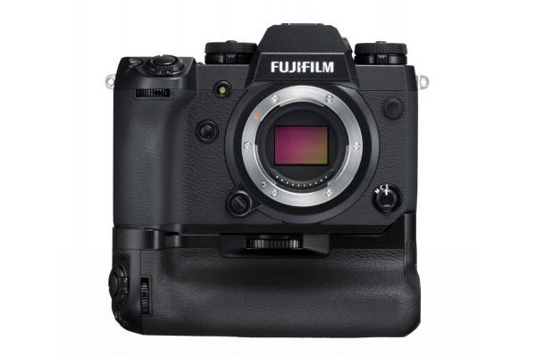 Fujifilm X-H1 Kamerahus Kit VPB-XH1