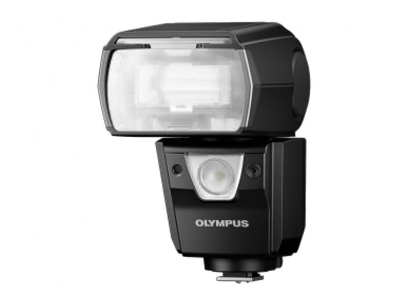 Olympus FL-900R Trådløs Flash