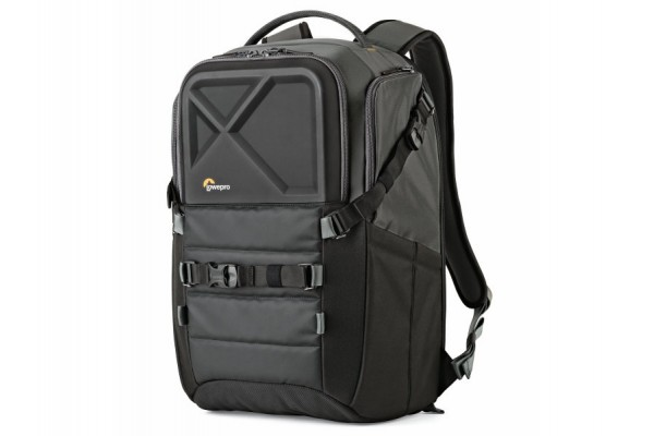 Lowepro Drone Quadguard BP X3
