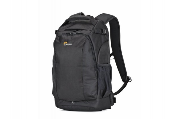 Lowepro Flipside 300 AW II Sort