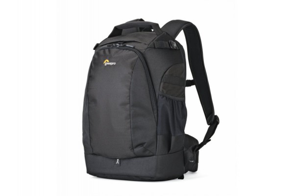Lowepro Flipside 400 AW II Sort