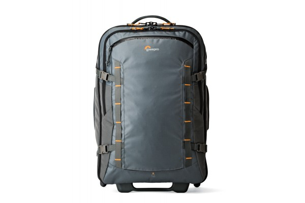 Lowepro Highline RL X400 AW Grå