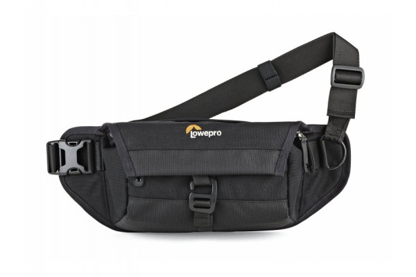 Lowepro m-Trekker HP 120 Sort