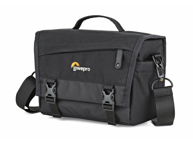 Lowepro m-Trekker SH 150 Sort