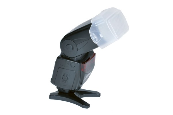 Micnova Flash Diffuser