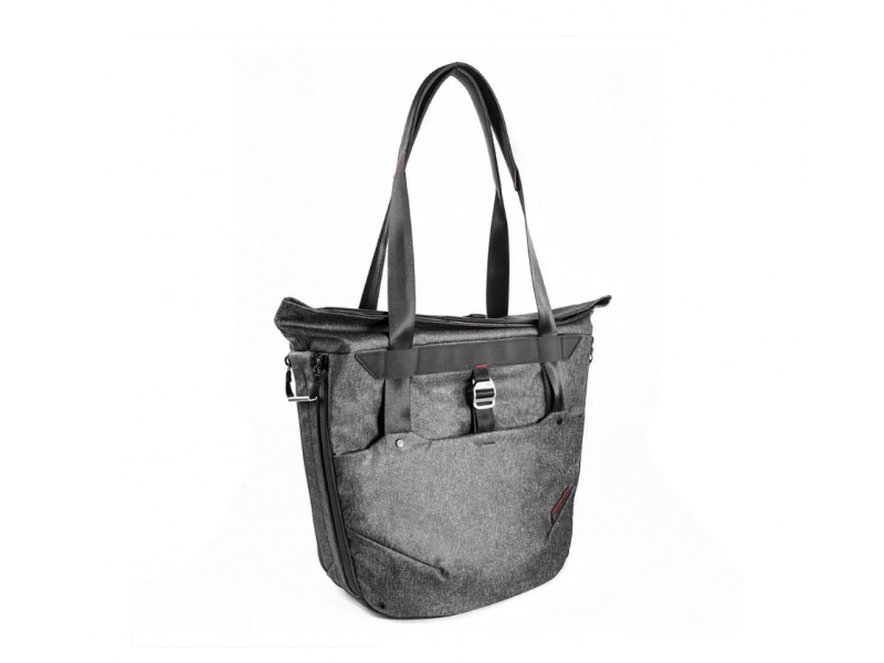 Peak Design Everyday Tote 20 Charcoal