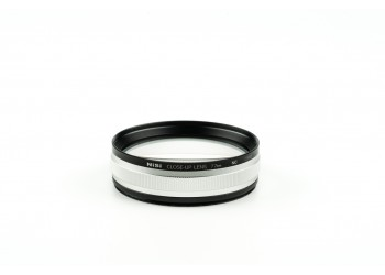 NiSi Close-Up Lens Kit