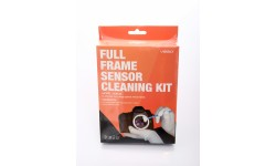 VSGO Fullframe Sensor Cleaning Kit