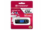 Transcend Jetflash 790 USB 3.1 128GB