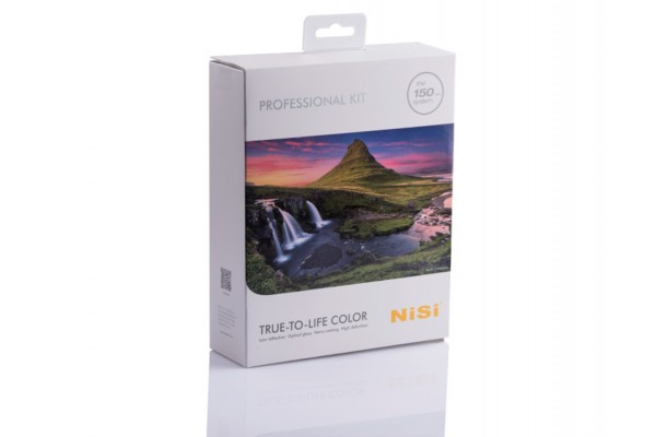 NiSi Professional Kit