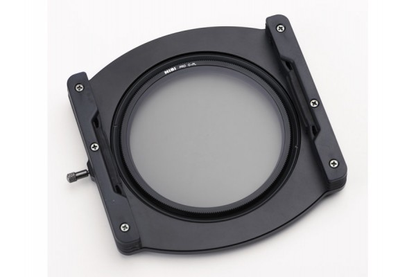NiSi Filter Holder Kit V5 Pro 100mm System