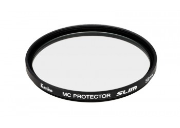 Kenko Smart Filter MC Protector Ø52mm