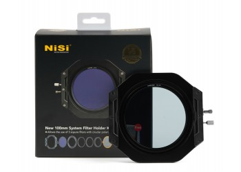 NiSi Filter Holder Kit V6 Landskab 100mm System
