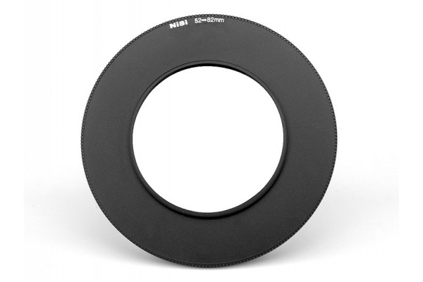 NiSi Adapter Ring til V5 holder - Ø62mm